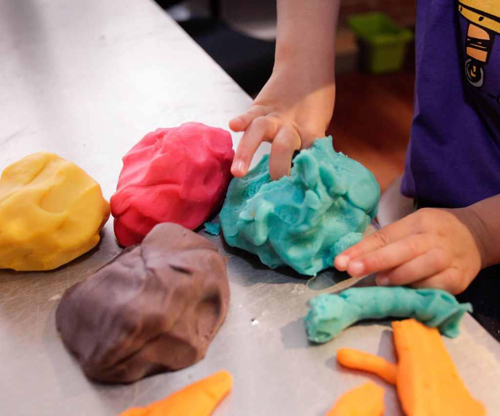 Схемы вязания шарфов 14