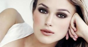 Пример хорошего макияжа