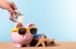 Как научиться экономить