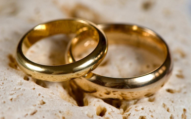 Скачать музыку бесплатно обручальное кольцо не простое украшение