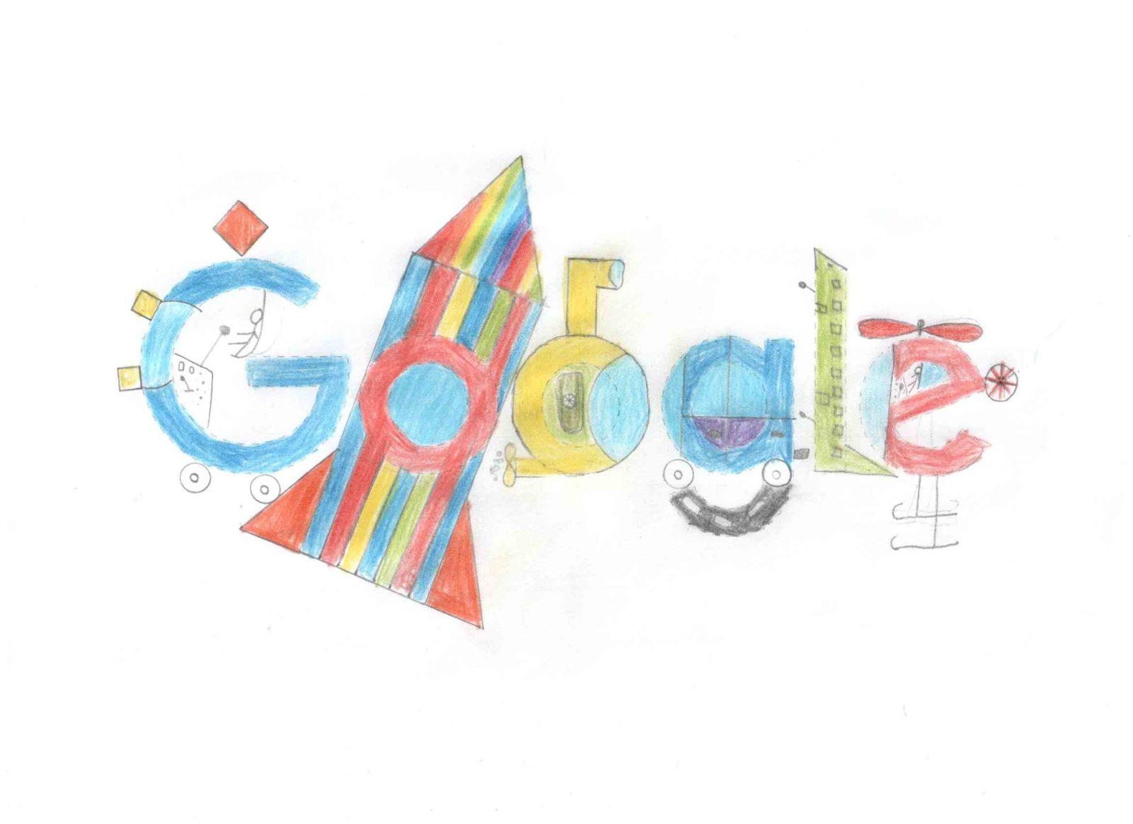 Картинки осень гугл