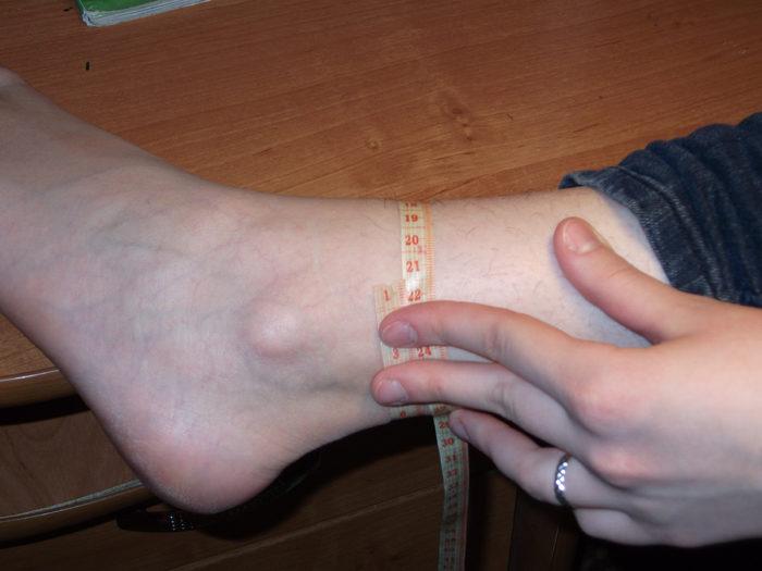 Как вязать носки спицами: пошаговый мастер класс 2