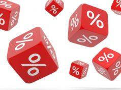 Как легко найти проценты от числа?