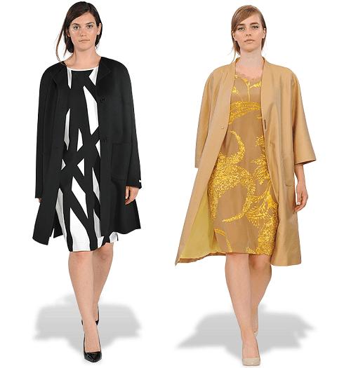 Мода 2017 года фото пальто
