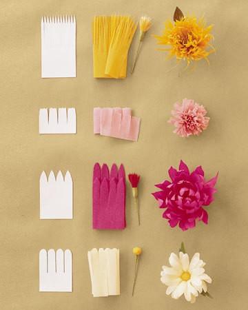 Торты: рецепты простые в домашних условиях с фото 17