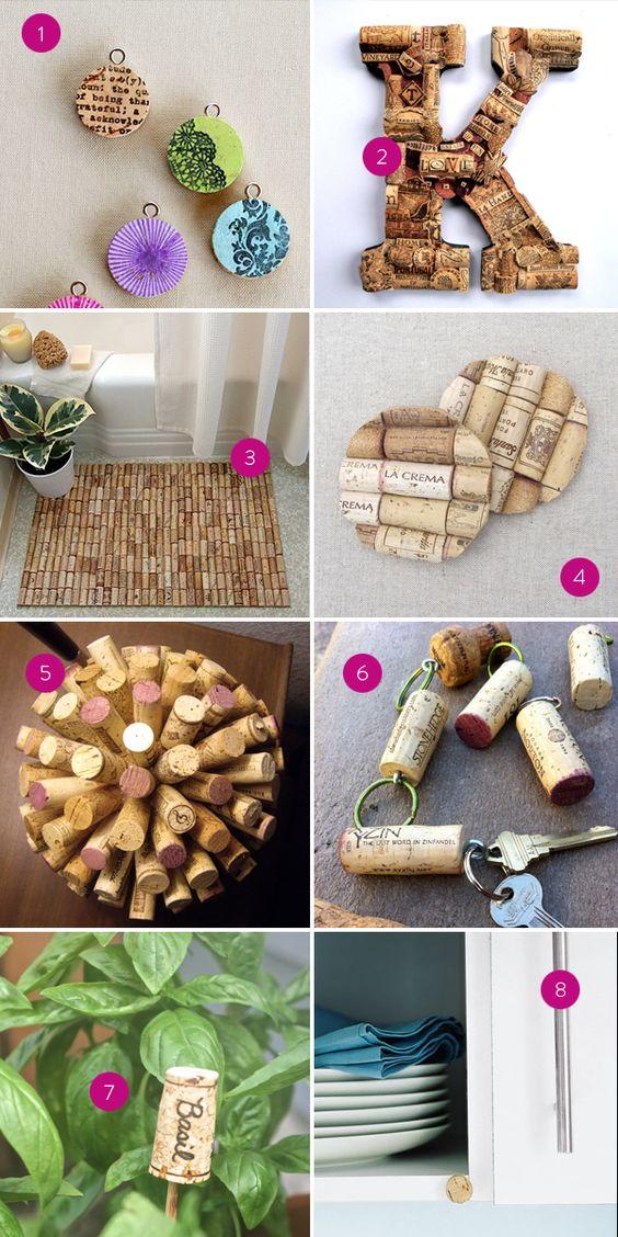 Что можно сделать своими руками в домашних условиях из бумаги или картона фото 786