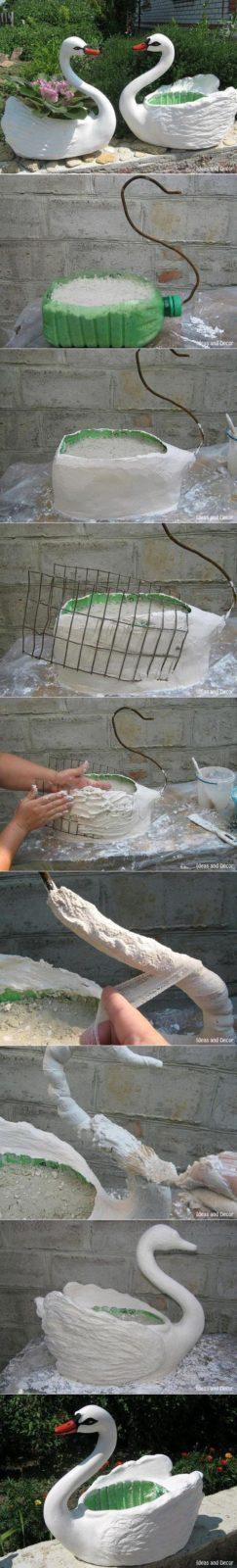 Домашний Мастер: самоделки своими руками, поделки, handmade