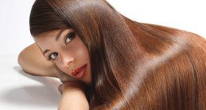 Маска для красивых волос
