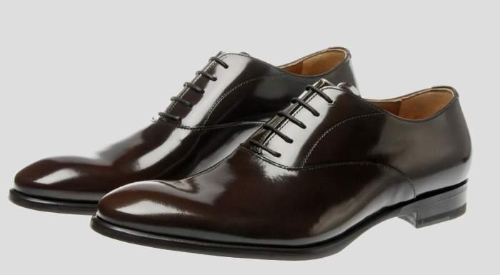 Можно ли носить обувь покойника?