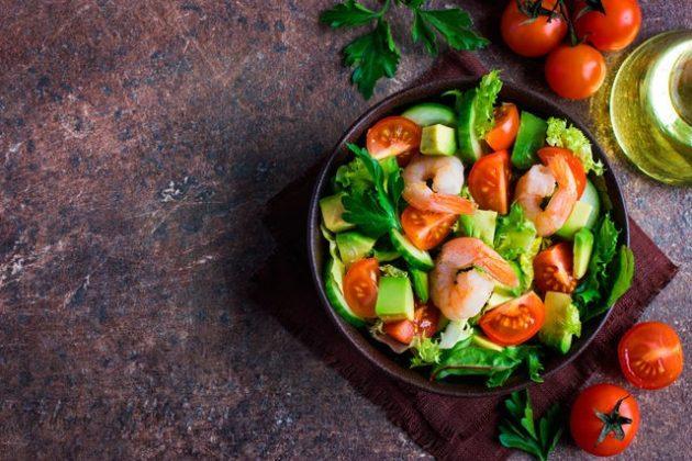 Что Приготовить На Ужин Быстро И Дешево