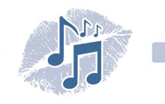 Способы скачивания музыки из вконтакте