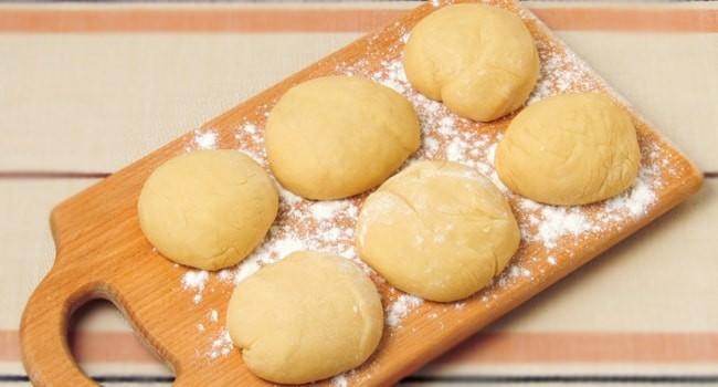 Торт муравейник: рецепт с фото (шаг 2)