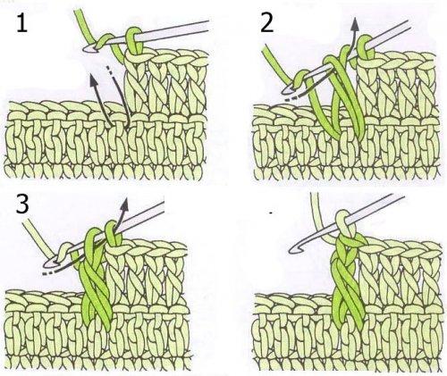 Много способов как плести браслеты из резинок на
