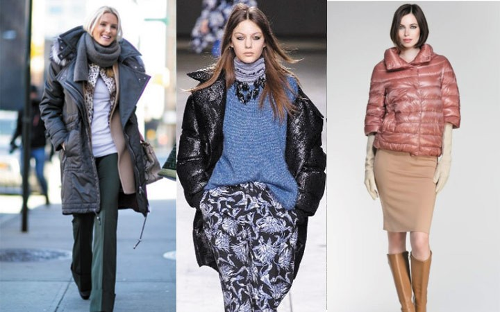 Модная одежда 2018 для девушек Москва