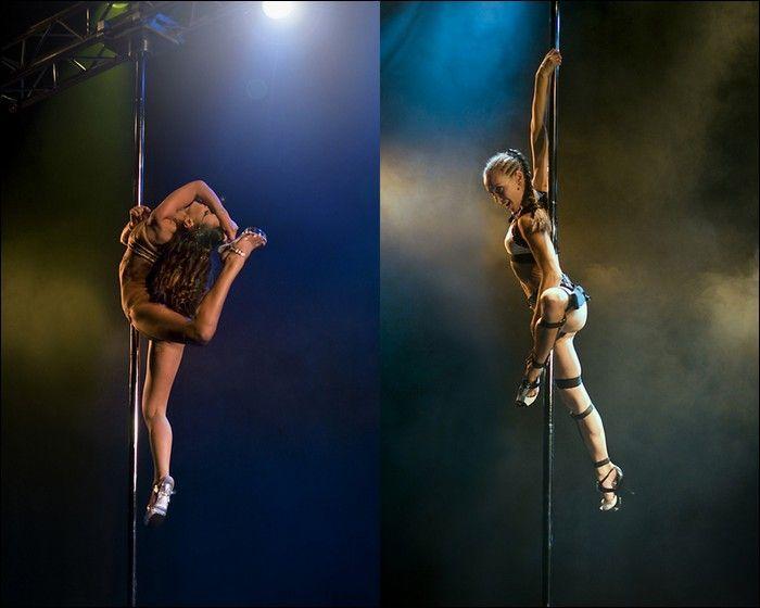 kak-tantsevat-striptiz-kartinki-seks-foto-odna-na-troih