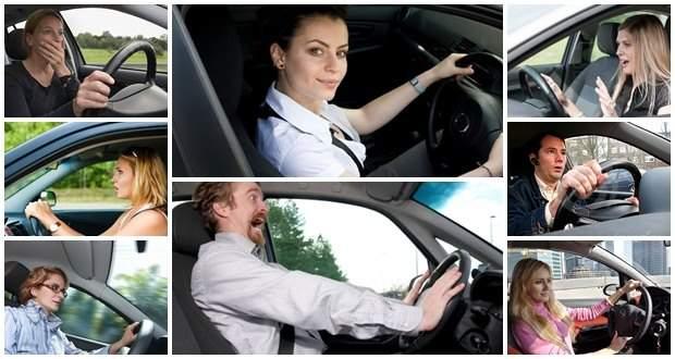 Установить фаркоп на автомобиль