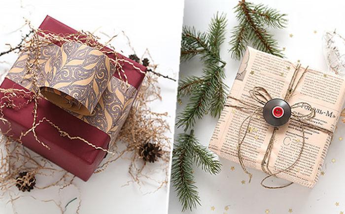 27bf21f31a0895421367101f4aab1cc0_cropped_740x4601-700x435 Как упаковать подарок - В подарочную бумагу своими руками