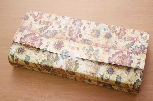 3aeea7ddce72db4404c879dc13488e8f1 Как упаковать подарок - В подарочную бумагу своими руками
