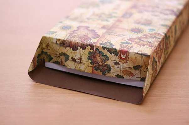 d5c3a5caf3211d099166aad869a41db61 Как упаковать подарок - В подарочную бумагу своими руками