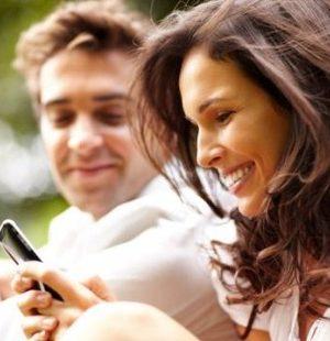 Как найти свой телефон бесплатно?