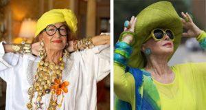 Красивая одежда в стиле бохо для женщин за 50