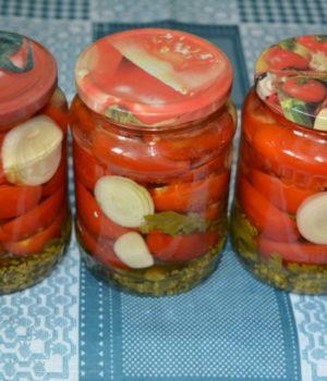 Marinovannye-pomidorki