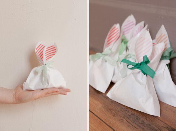 Как упаковать подарок в подарочную бумагу: без коробки